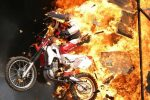the-evangelical-evel-knievel-511-body-image-1445302539