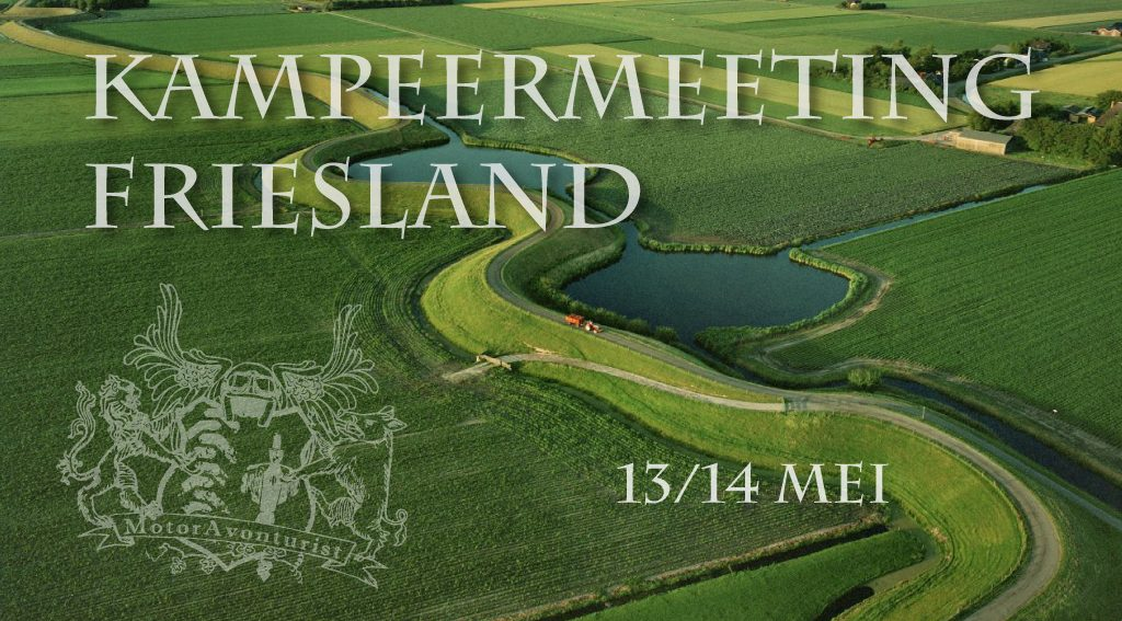 friesland_header