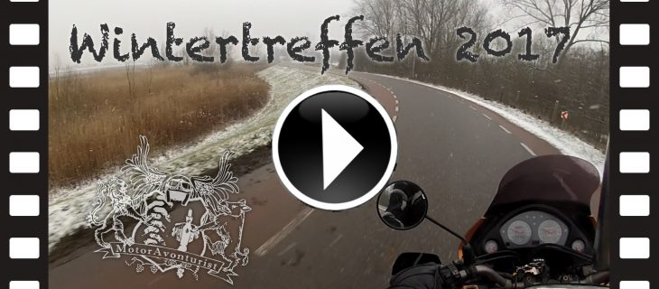 youtube_header_wintertreffen