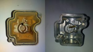 xl350_carburetor_before_ultrasonic_cleaning-768x1024
