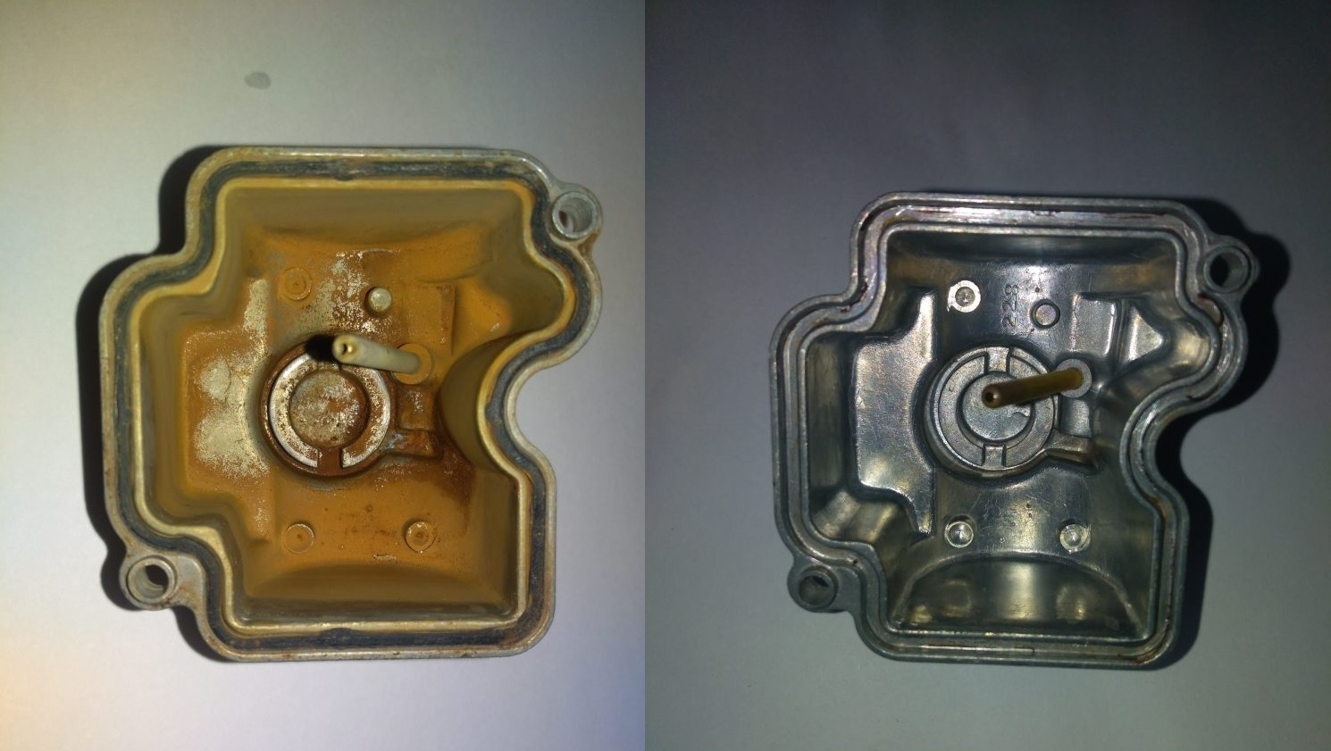 http://www.motoravonturist.nl/wp-content/uploads/2018/03/xl350_carburetor_before_ultrasonic_cleaning-768x1024-1.jpg