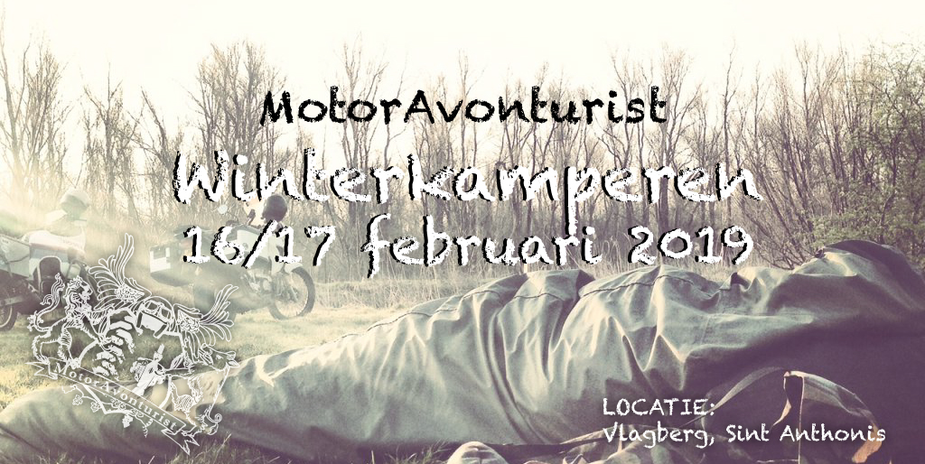 MA_wintertreffen_header_2019