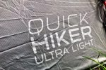 Quickhiker Ultralight 2
